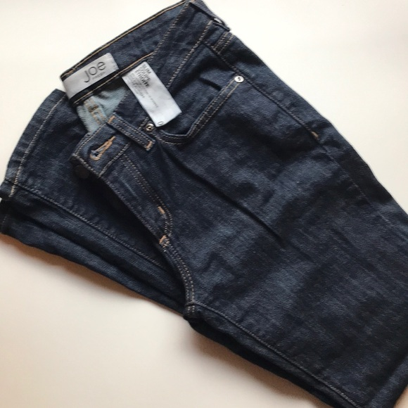 Joe's Jeans Denim - Joe's jeans skinny denim